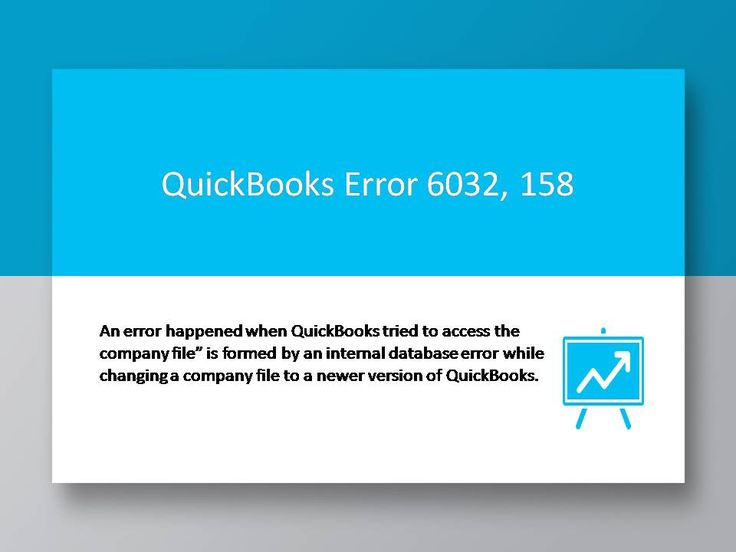 Manage your #business from end to end with #comfort. Learn how its flexibility and functionality can work for you our #QuickBooks #Support #Phone #Number is open #24*7 for you.