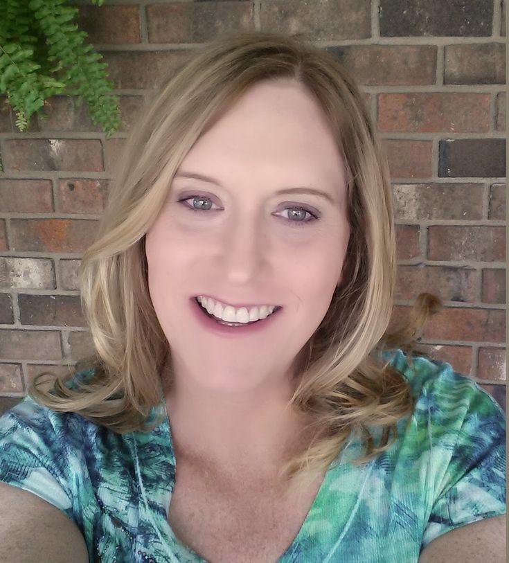 Tammy World 2015: Transgender Life, At 50