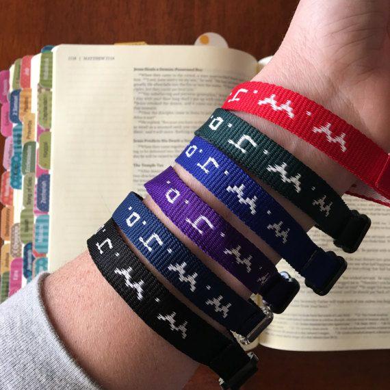 Wwjd Bracelet Accessories