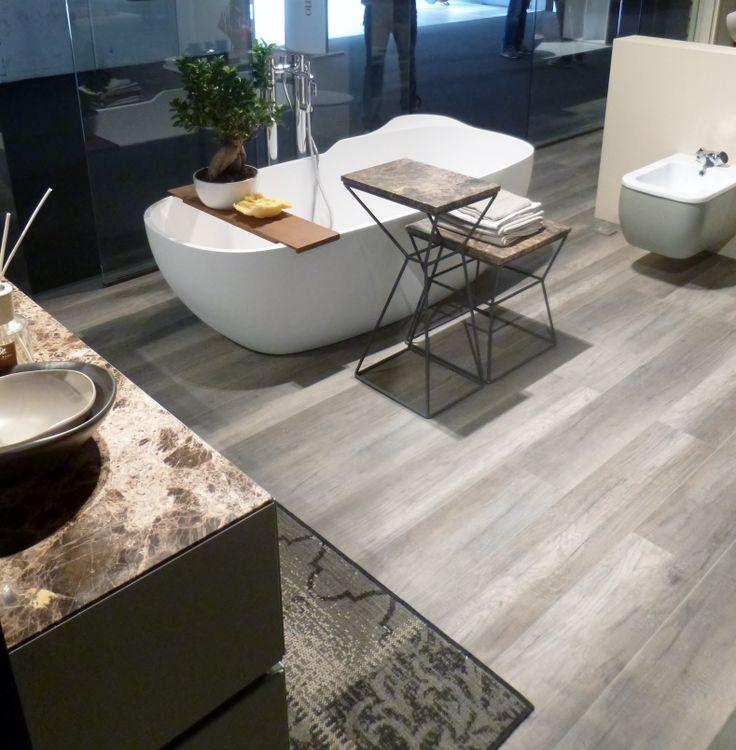 17 migliori idee su Design Del Bagno su Pinterest  Idee per il bagno, Pavimenti del bagno e ...