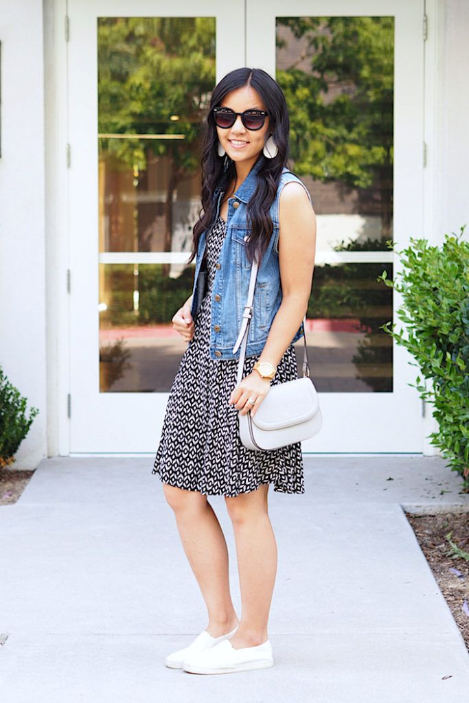 44afb341fc4 3 Summer Outfits for Every Occasion and Every Budget + 40% Off Code ...