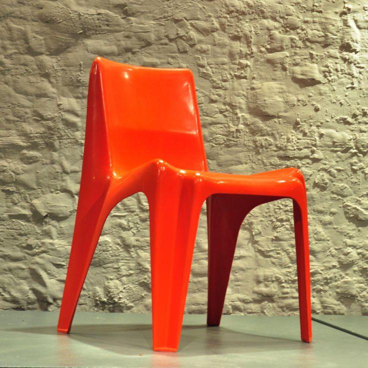 23 best post modern art images on pinterest contemporary for Sofa 70er stil