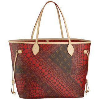#Louis #Vuitton #Handbags Free Shipping
