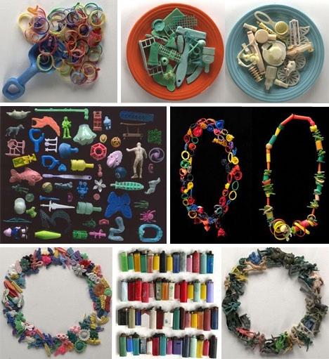 1000 images about bottle caps recycled lids on pinterest bottle cap art magnets and bottle - Plastic bottle caps crafts ideas ...