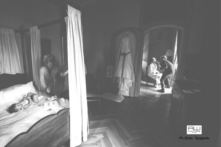 fotografo per matrimonio Torino