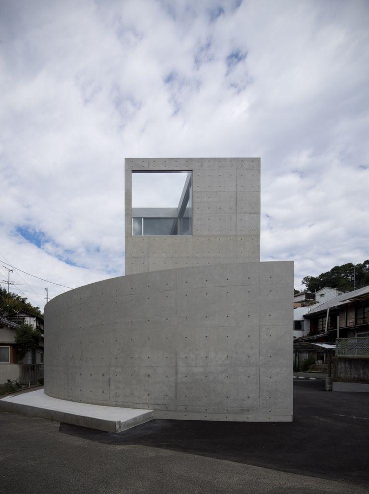 873 best architecture japonaise arquitectura japonesa for Architecture japonaise