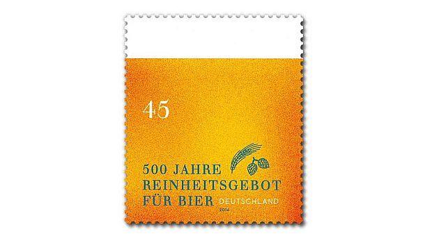 Millionen deutscher Briefmarkensammler werden in den kommenden Wochen einen Brief des Finanzamtes erhalten. Darin: eine Nachforderung an Steuern für längst erschienene Briefmarken. Hintergrund ist ein Urteil des in Carson City, Nevada, ansässigen Internationalen Gerichtshofes für Besteuerungsangelegenheiten, das der Erste Präsident…