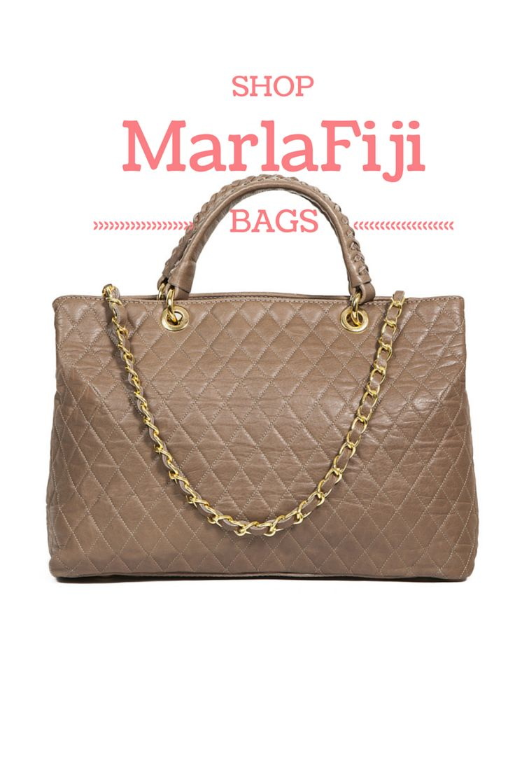 Top Christmas Gift Ideas. Bags, Accessories and more gift ideas to buy for her online right now.
