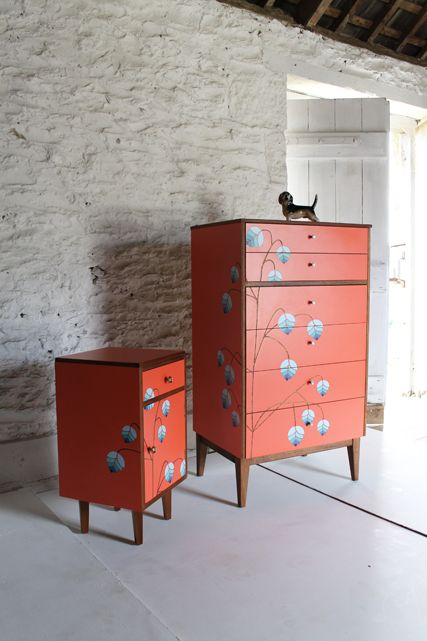 quaker-chest-lucy-turner