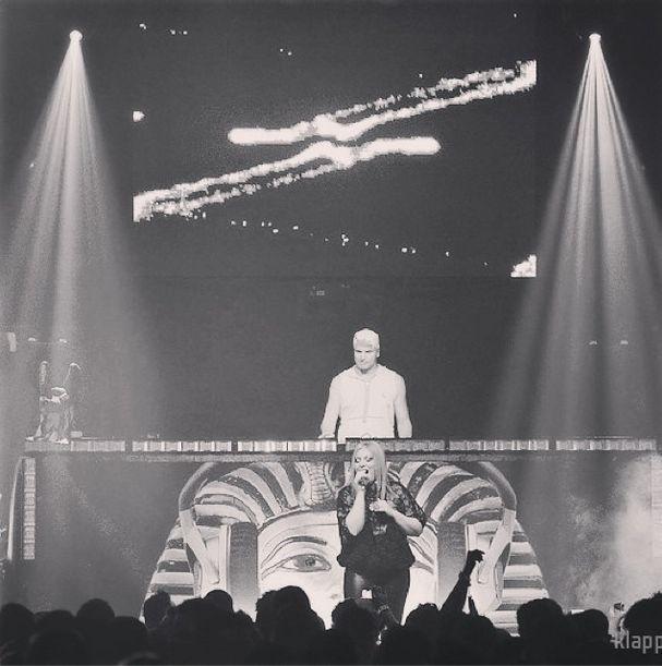 Dennis Neo live at SASAZU club Prague #dennisneo #djneo #live #sasazu #prague #praha #party #supremeswing