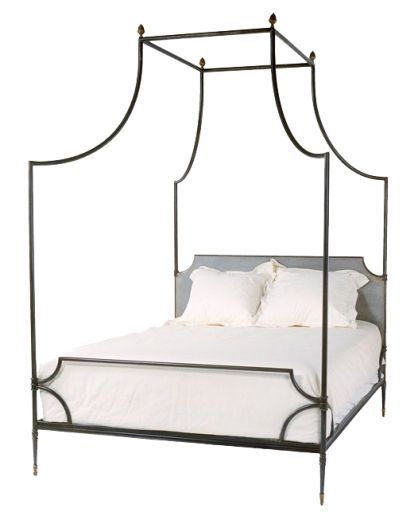 How To Use A Four Poster Bed Canopy To Good Effect: 17 Best Images About 2014 RSOL Richmond Symphony Designer
