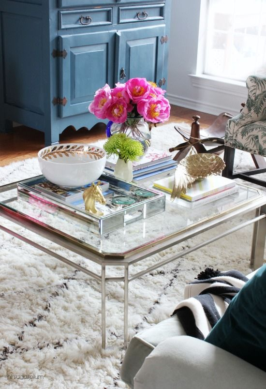 673 best INTERIORS COFFEE TABLE STYLING images on Pinterest