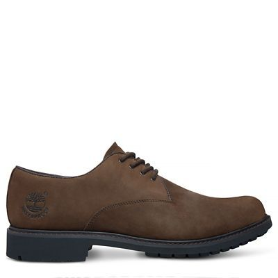 Shop Men's Stormbuck Plain Toe Oxford today at Timberland. The official Timberland online store. Free delivery & free returns.
