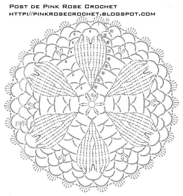 Centrinho+de+Croche+GR.+PRose+C.jpg (624×668)