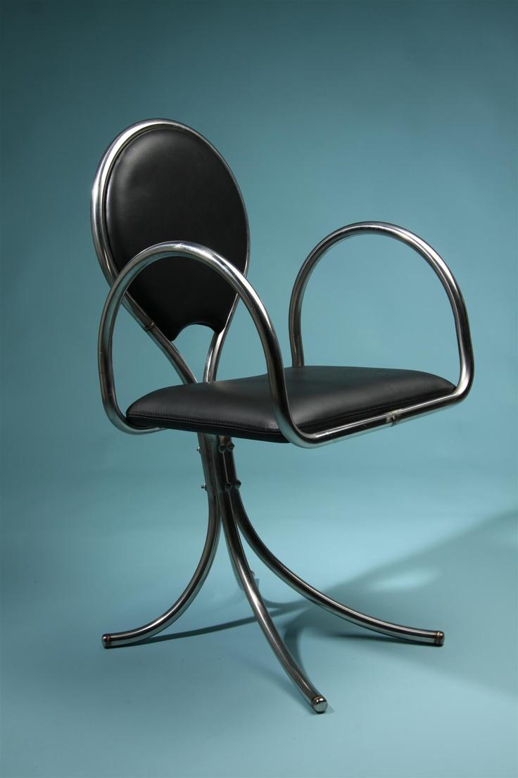 27 best images about poul henningsen on pinterest copper. Black Bedroom Furniture Sets. Home Design Ideas