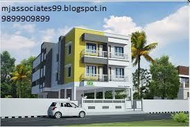#Spacious Room In Uttam Nagar #Facing Flat Ready Near By Uttam Nagar West Metro Station #New Construction #Adjoining Hall #Complete Wooden Excellent Location #Beautiful Interior Design #Free Holder Home Buyer #Home Owner 9899909899