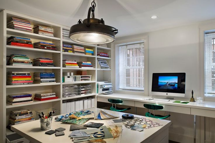 101 best images about library study on pinterest home for Office design 101