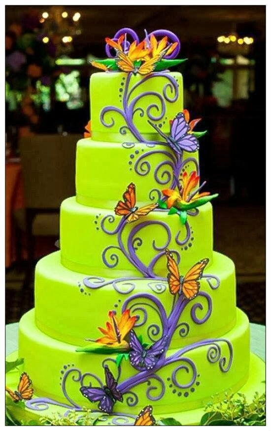 I Love Cake Design Puntata 3 : 79 best Her 50th birthday images on Pinterest 50th ...