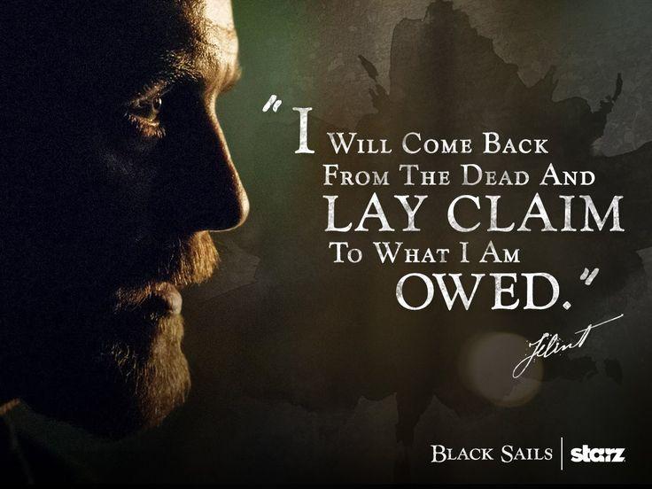 17 best images about black sails on pinterest season 3