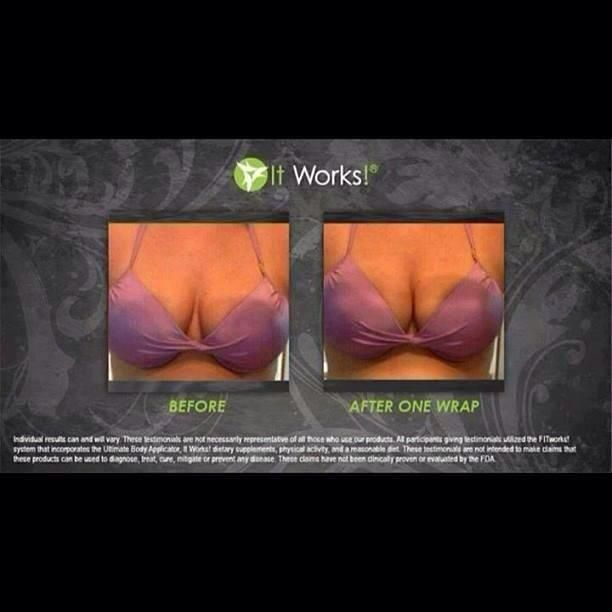 Want an at home body wrap? It Works body wraps are perfect for you. You can buy them at a discounted rate and do them in the comfort of your own home. Best part? They work BETTER for you than a spa body wrap! Click any pin for more information! http://hotmamabodywrap.com/at-home-body-wrap