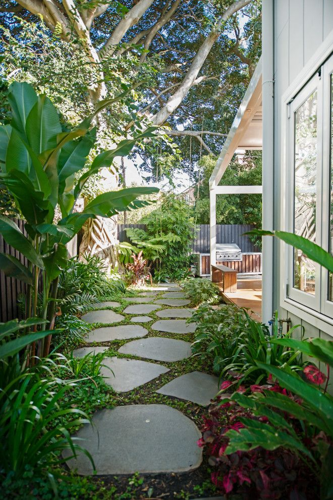 Cammeray Project By Stone Lotus Landscapes Garden Pathway Amazing Gardens Garden