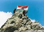 Political Parties and Democracy in India!!: From The Dizzy Heights of Kargil to Despairing Dep...