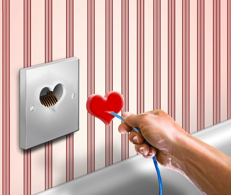 ... little trick that will give your online dating inbox a huge boost