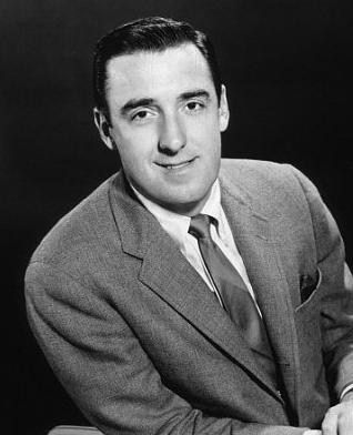"June 12, 1933: Actor and singer Jim Nabors is born in Sylacauga. Nabors began acting while a student at the University of Alabama, and is best known for his Gomer Pyle character, who appeared on ""The Andy Griffith Show"" from 1960 to 1964, and later on his own series, ""Gomer Pyle, USMC."" Nabors has also appeared in several feature films, but has concentrated his later career in music."