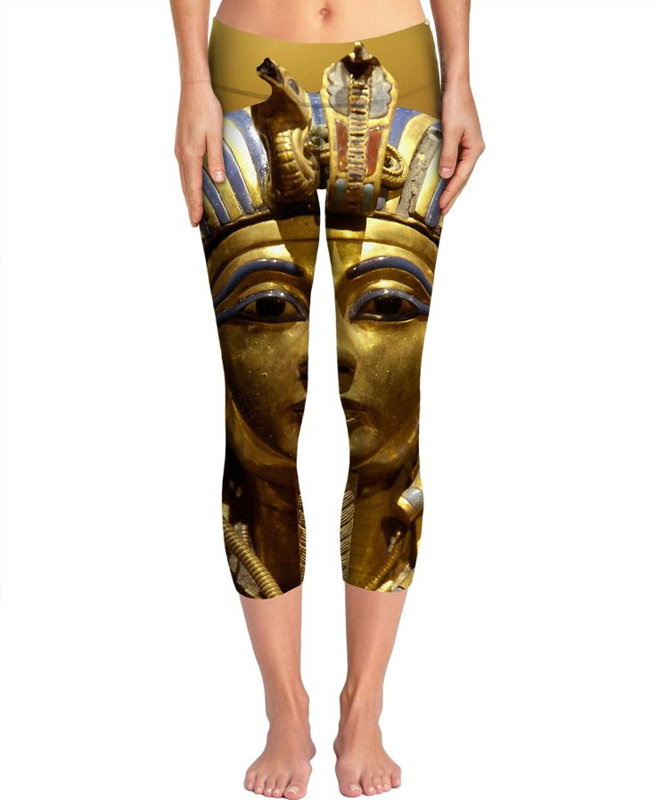 Check out my new product https://www.rageon.com/products/egypt-king-tut-yoga-pants?aff=BWeX on RageOn!