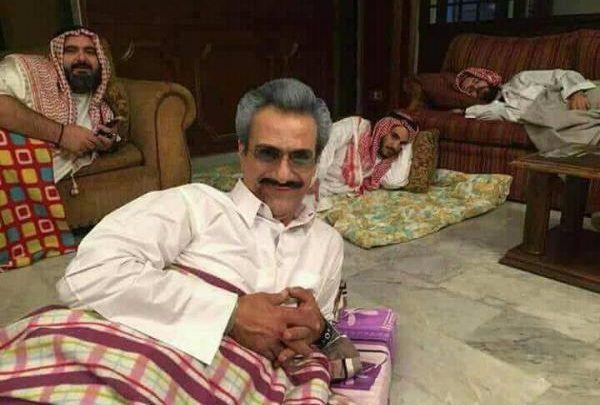 مكافحة الفساد بالسعودية والقبض على الوليد بن طلال Art Painting Pics