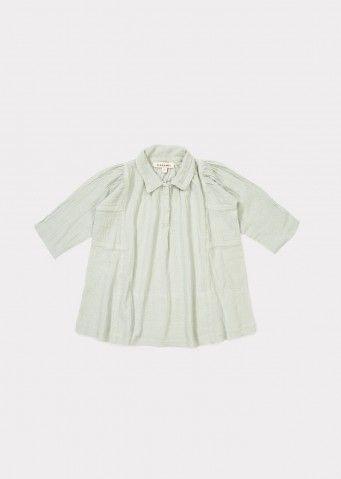 0d1201b7a929 Puelo Baby Dress