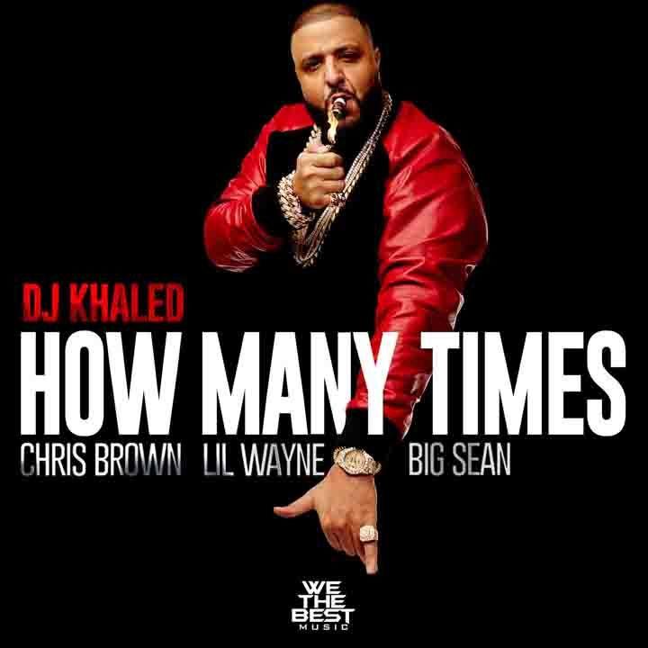 Lyric out here grindin lyrics : The 25+ best Dj khaled songs ideas on Pinterest | Dj khaled keys ...
