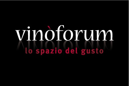 Vinoforum, Roma #events #tastingzonin