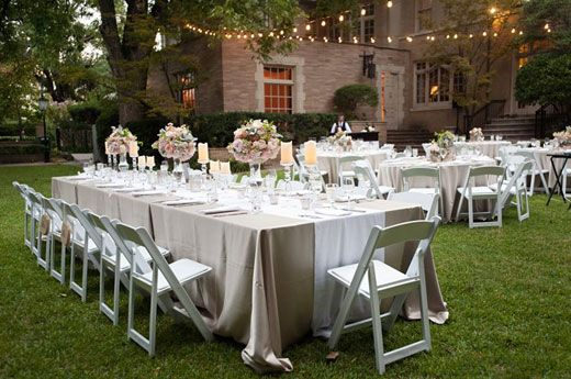 wedding ideas texas 1000 ideas about dallas wedding venues on 28028