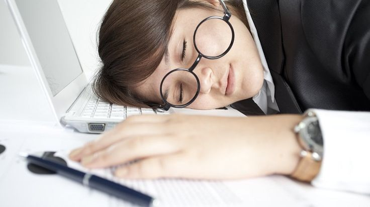 7 Tips To Create Online Training Courses For Overworked Employees - https://elearningindustry.com/tips-create-online-training-courses-overworked-employees