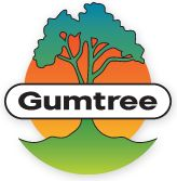 Business List Software    Sutherland   Gumtree South Africa   109673207
