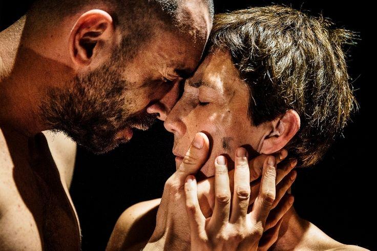 Le mille e una notte al Teatro Vascello, ci raccontano della bella e intelligente Shahrazad e di come seppe incantare il sultano