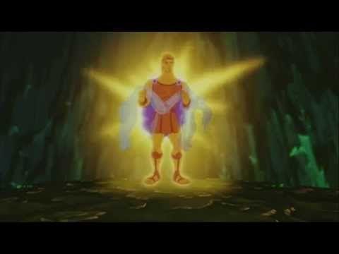 Qualities of the Hero: Comparing Gilgamesh and Odysseus