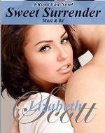 Sweet Surrender by Lizabeth Scott