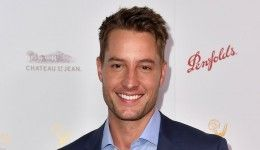 young and the restless 2015 images | Justin-Hartley-of-The-Young-and-the-Restless-260x150.jpg