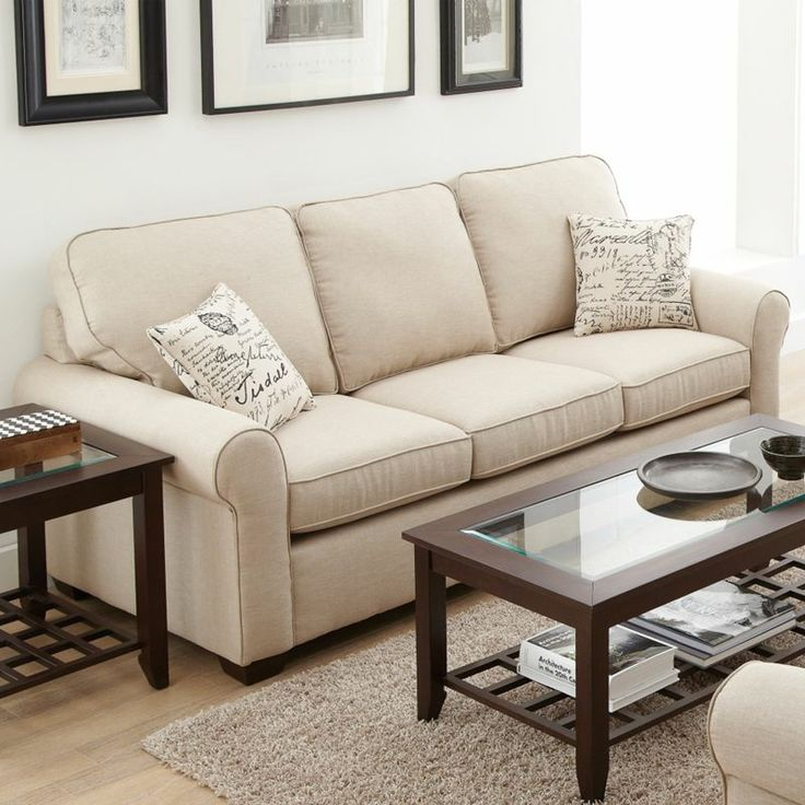 17 Best images about Family room sofas on Pinterest  : 5736b98c9da91c102c2202ec574cdb52 from www.pinterest.com size 736 x 736 jpeg 81kB