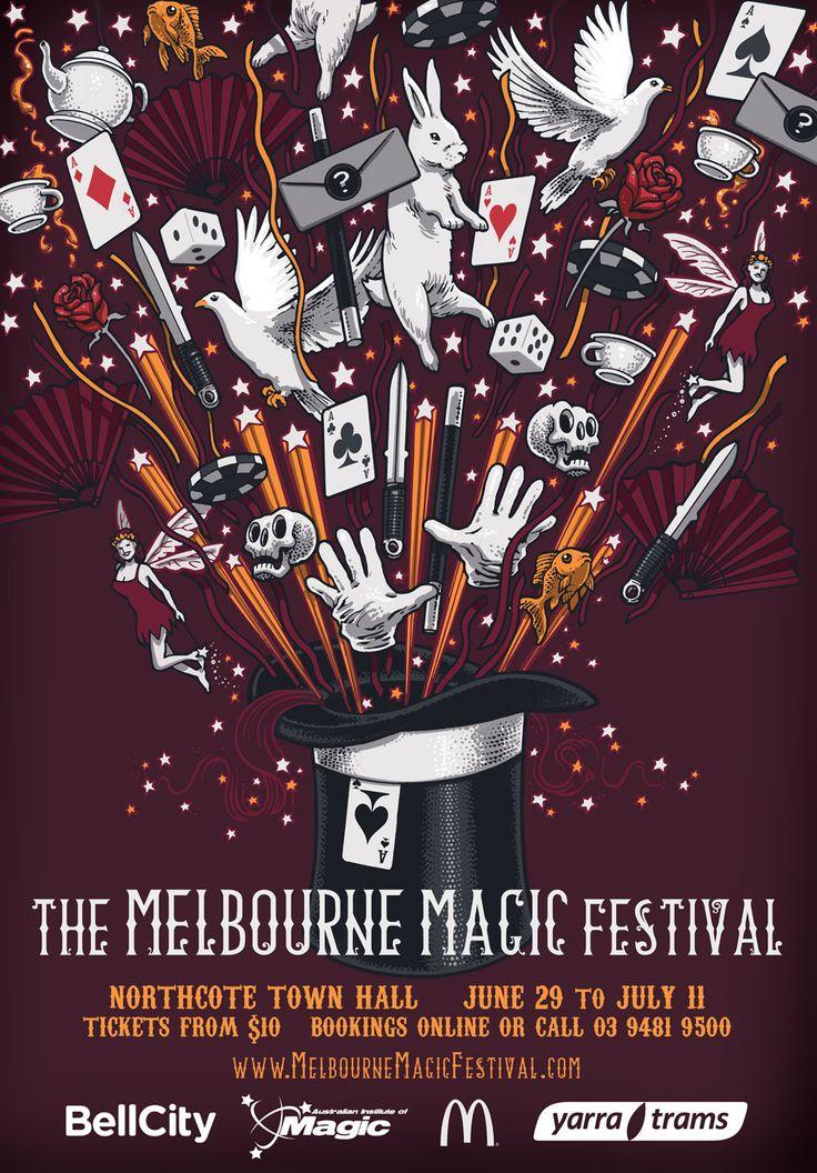 the-melbourne-magic-festival