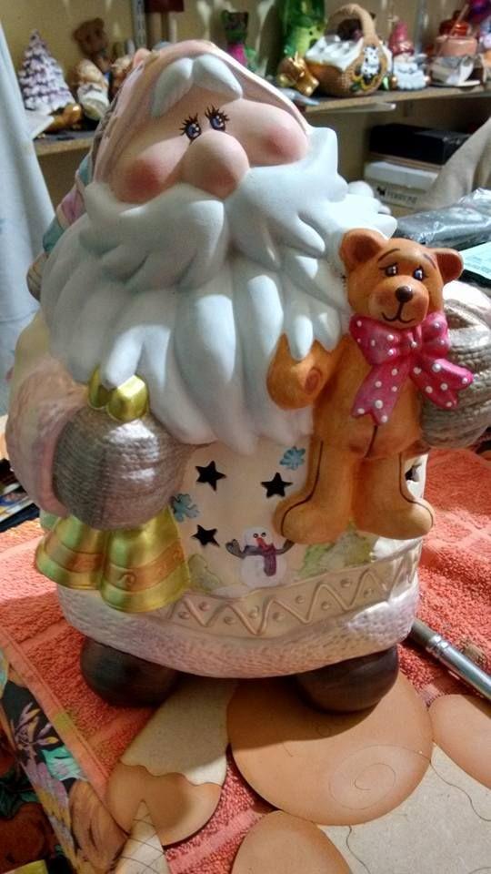 1056 Best Ceramica Images On Pinterest Cold Porcelain