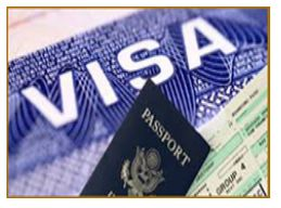 The Royal Group Visas is travel and tourism company that offer travel and passport services online. We provides all kinds of visa and passport service. We have a has a team of skilled and experienced agents who helps to process the visa and passport services faster and easy.