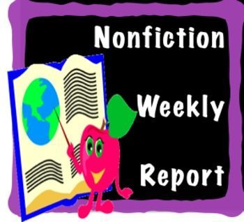 nonfiction literacy and current events essay Newselacom: unlimited access to hundreds of leveled news articles and common core–aligned quizzes, with new articles every day.