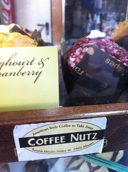 coffee_nutz_2