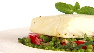 1000+ images about FISH on Pinterest | Giada de laurentiis, Ina garten ...