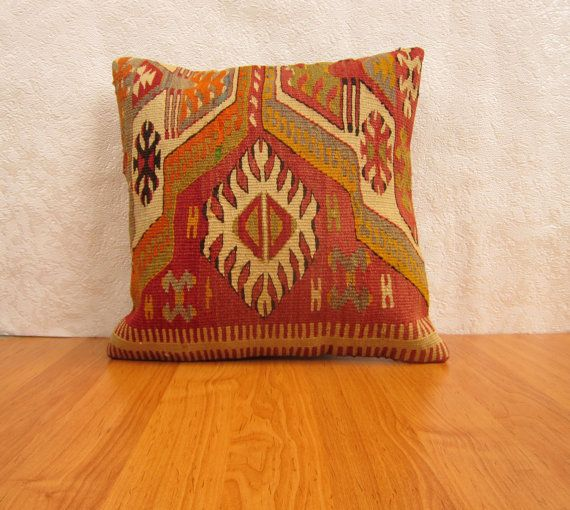 Check out this item in my Etsy shop https://www.etsy.com/listing/237535195/handmade-pillow-cover