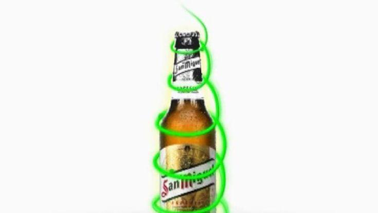 Cerveza San Miguel Especial by Espana en  Casa ES