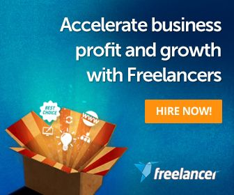 Freelance - Work From Home Jobs